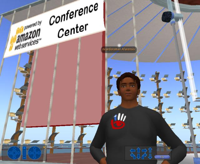 Second Life Amazon.jpg